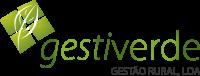 Gestiverde Logo